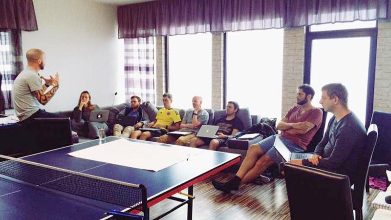 coworking-workshop