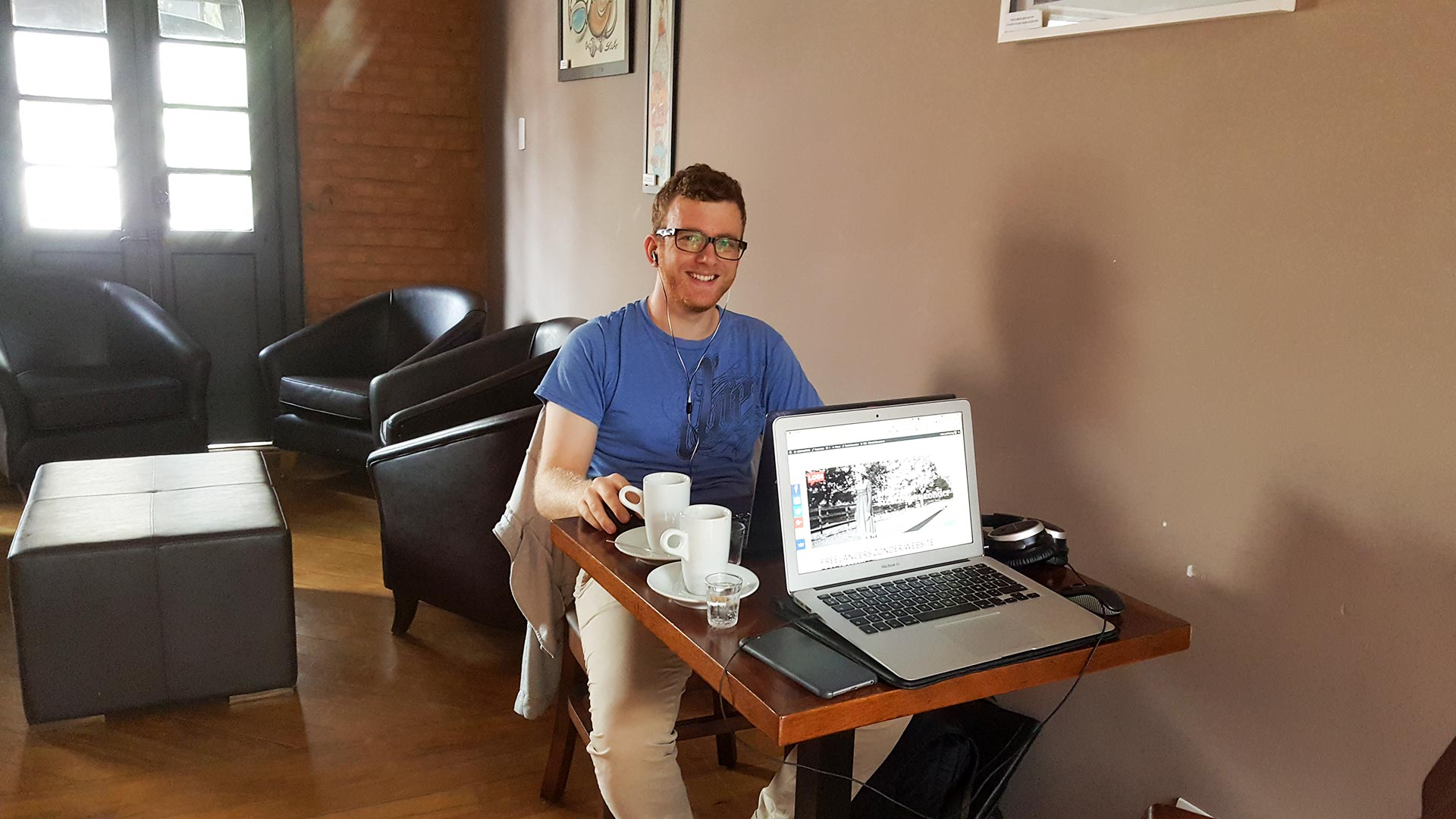 rico-coworking-cafe